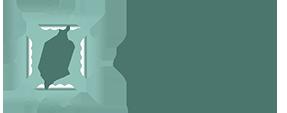 Mauro Bellissimo Logo